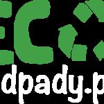 logo_ecoodpady
