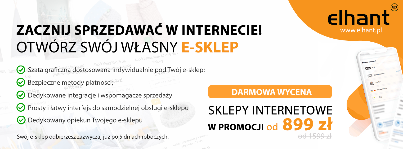 E-sklepy_reklama_BANER