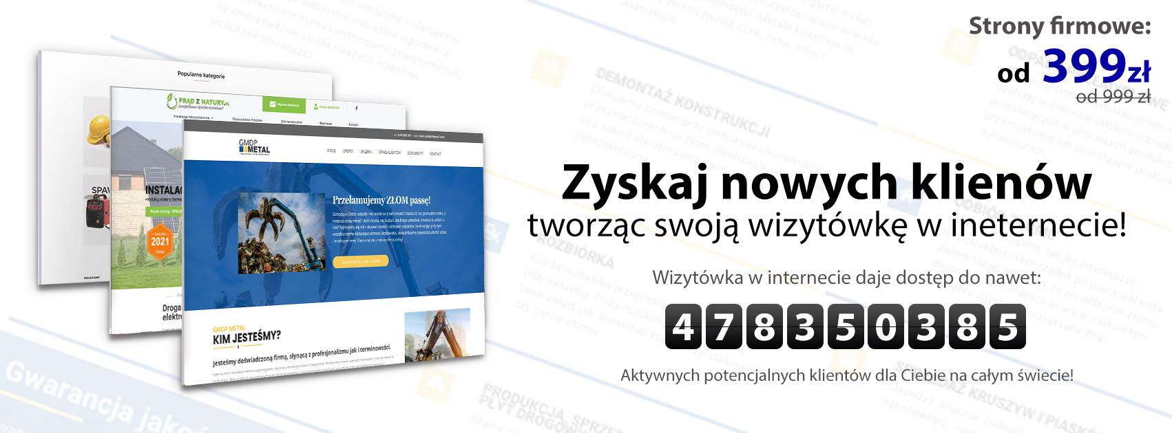 E-sklepy_reklama_BANER_www
