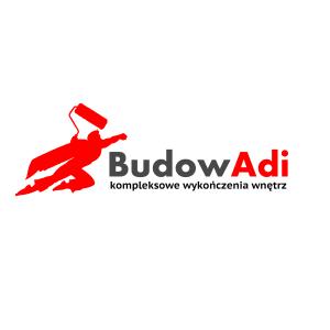 BUDOWADI logo5