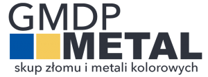 cropped-logo-gmdp
