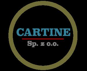 cropped-logo-kartine