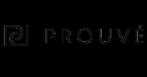prouve_logo_fb